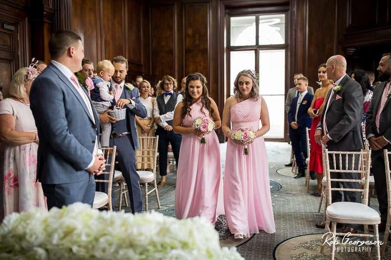 Aloft_Liverpool_Wedding_Photographer_024.jpg