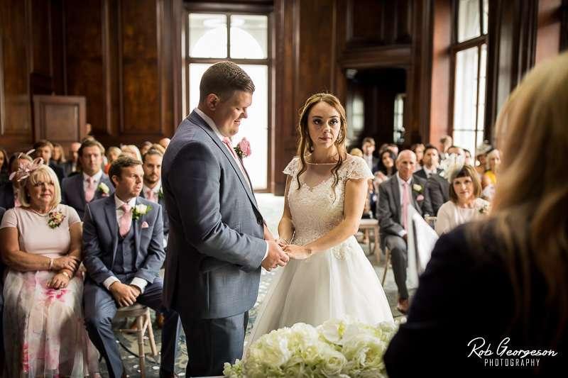 Aloft_Liverpool_Wedding_Photographer_031.jpg