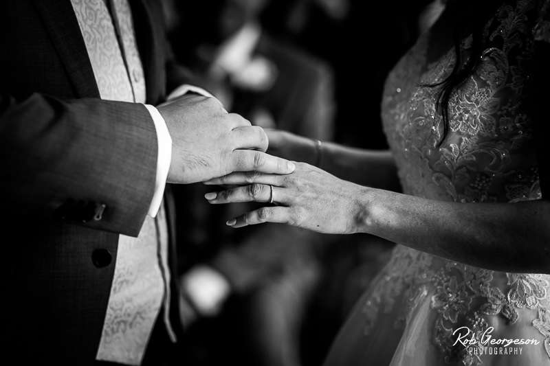 Aloft_Liverpool_Wedding_Photographer_035.jpg