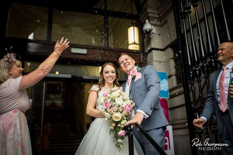 Aloft_Liverpool_Wedding_Photographer_040.jpg