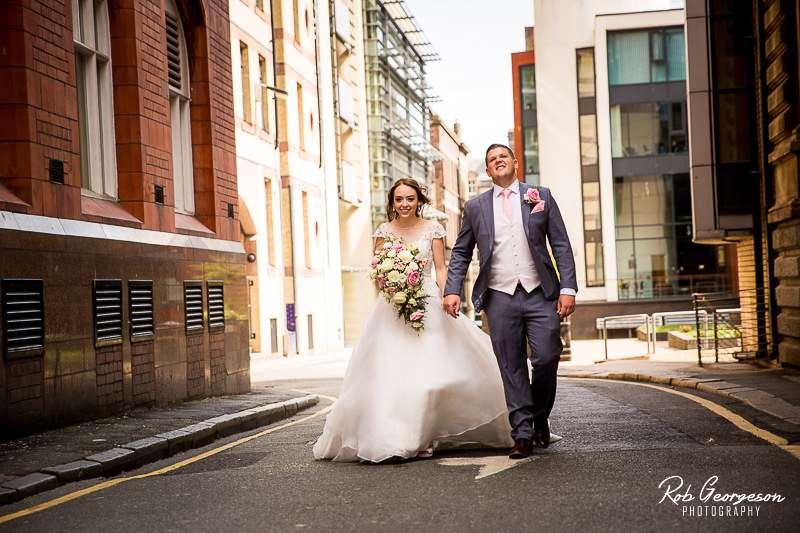 Aloft_Liverpool_Wedding_Photographer_042.jpg