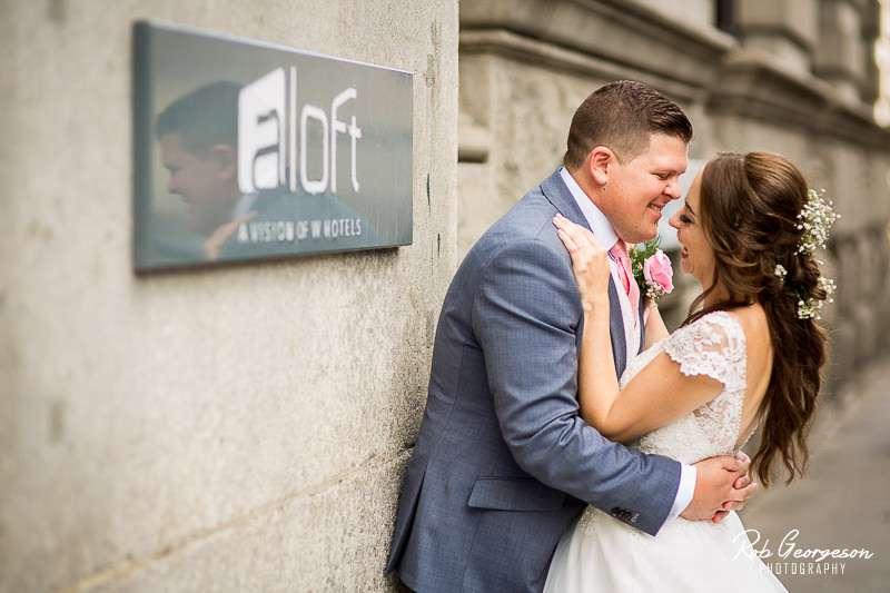 Aloft_Liverpool_Wedding_Photographer_046.jpg