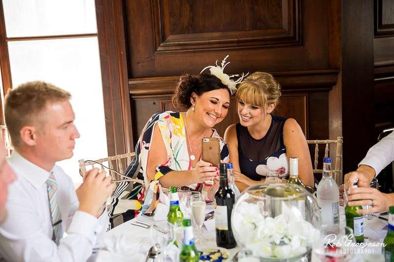 Aloft_Liverpool_Wedding_Photographer_053.jpg
