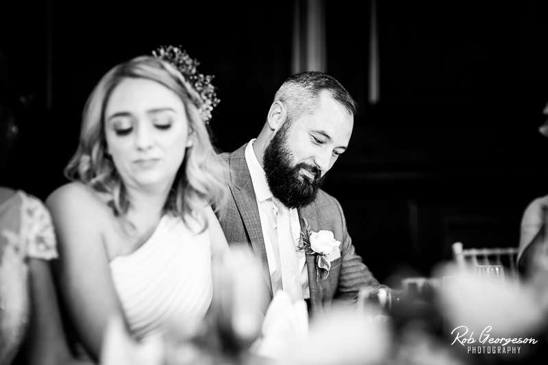 Aloft_Liverpool_Wedding_Photographer_059.jpg