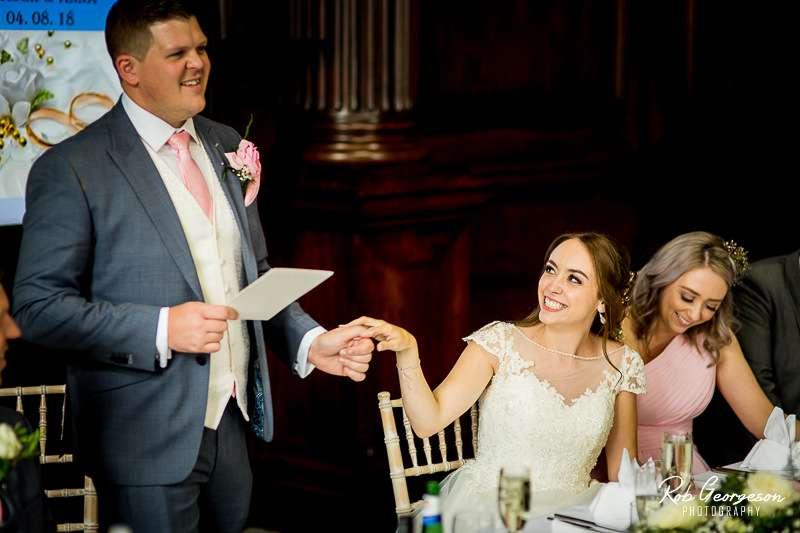 Aloft_Liverpool_Wedding_Photographer_060.jpg