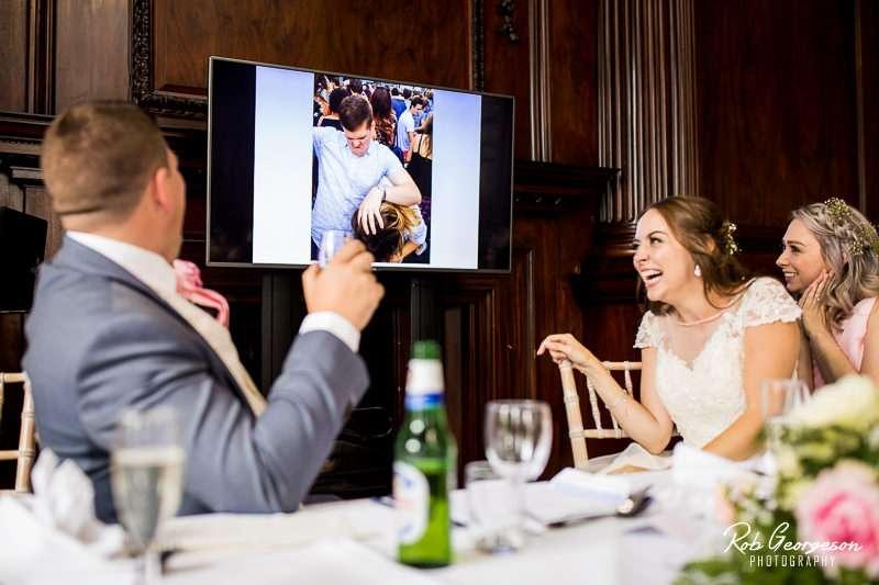 Aloft_Liverpool_Wedding_Photographer_065.jpg
