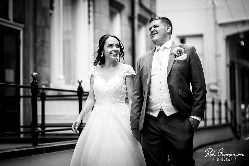 Aloft_Liverpool_Wedding_Photographer_067.jpg