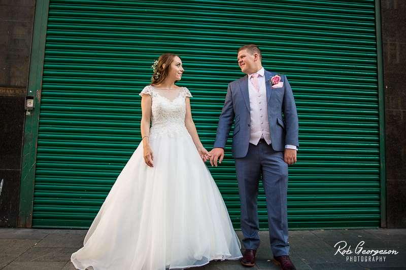 Aloft_Liverpool_Wedding_Photographer_068.jpg