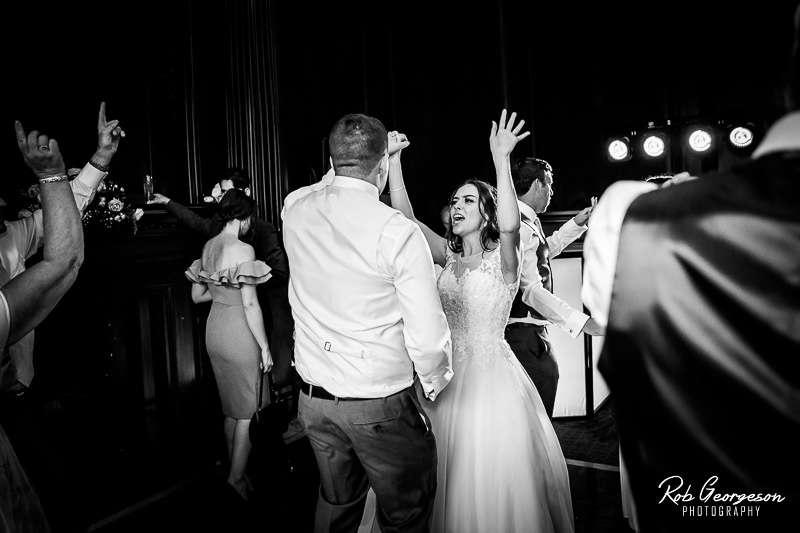 Aloft_Liverpool_Wedding_Photographer_075.jpg
