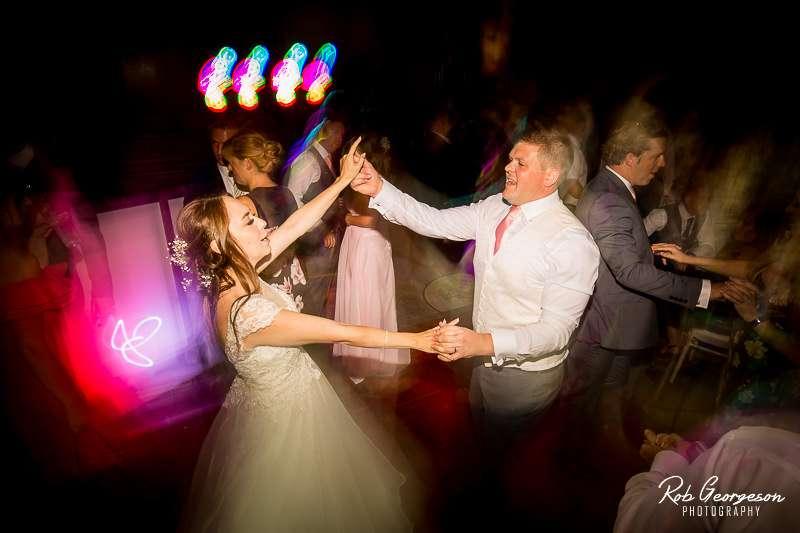 Aloft_Liverpool_Wedding_Photographer_077.jpg