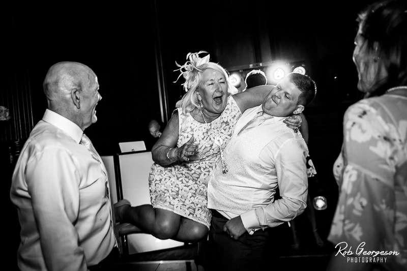 Aloft_Liverpool_Wedding_Photographer_079.jpg