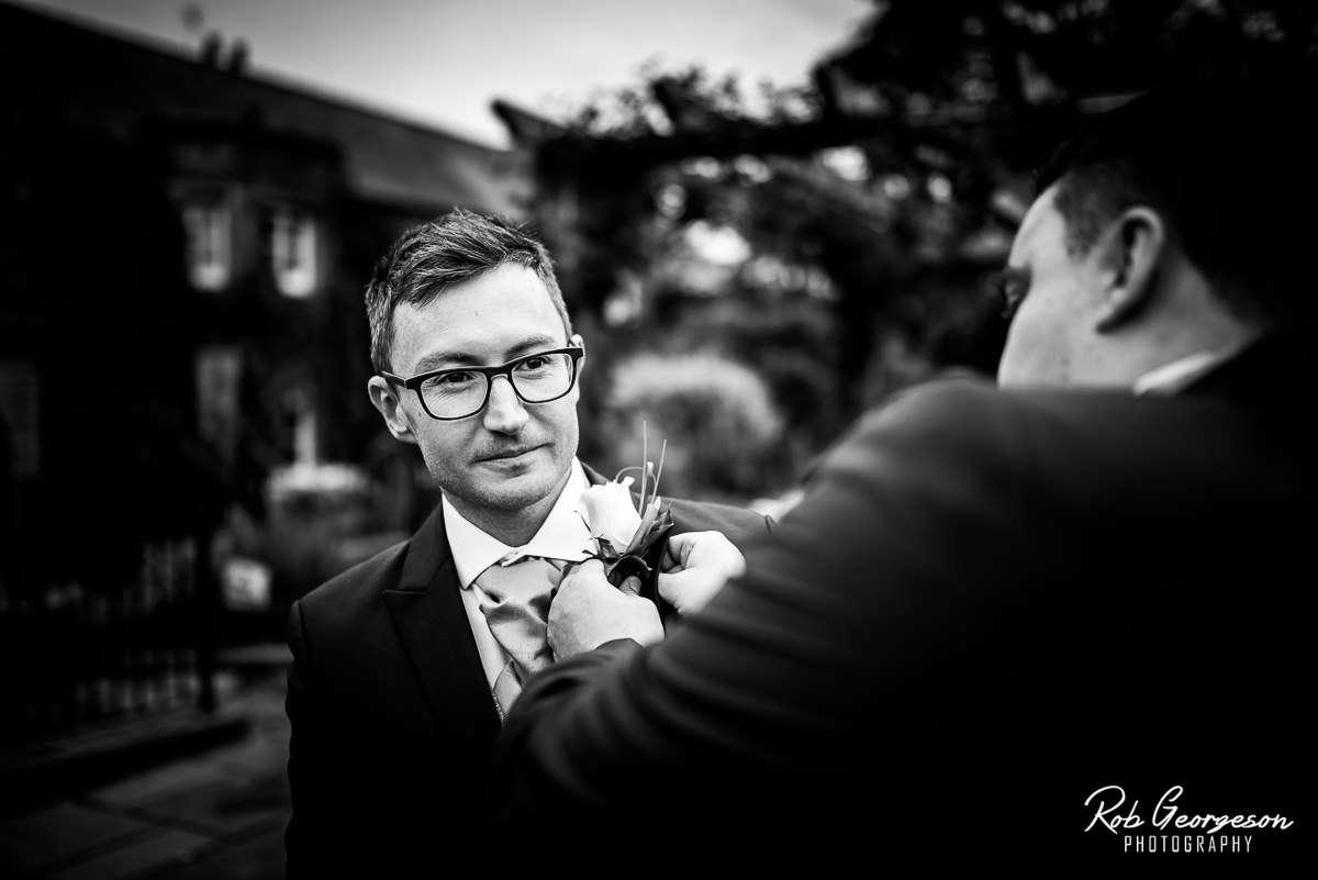 Ferraris_Country_House_Wedding_Photographer_021.jpg