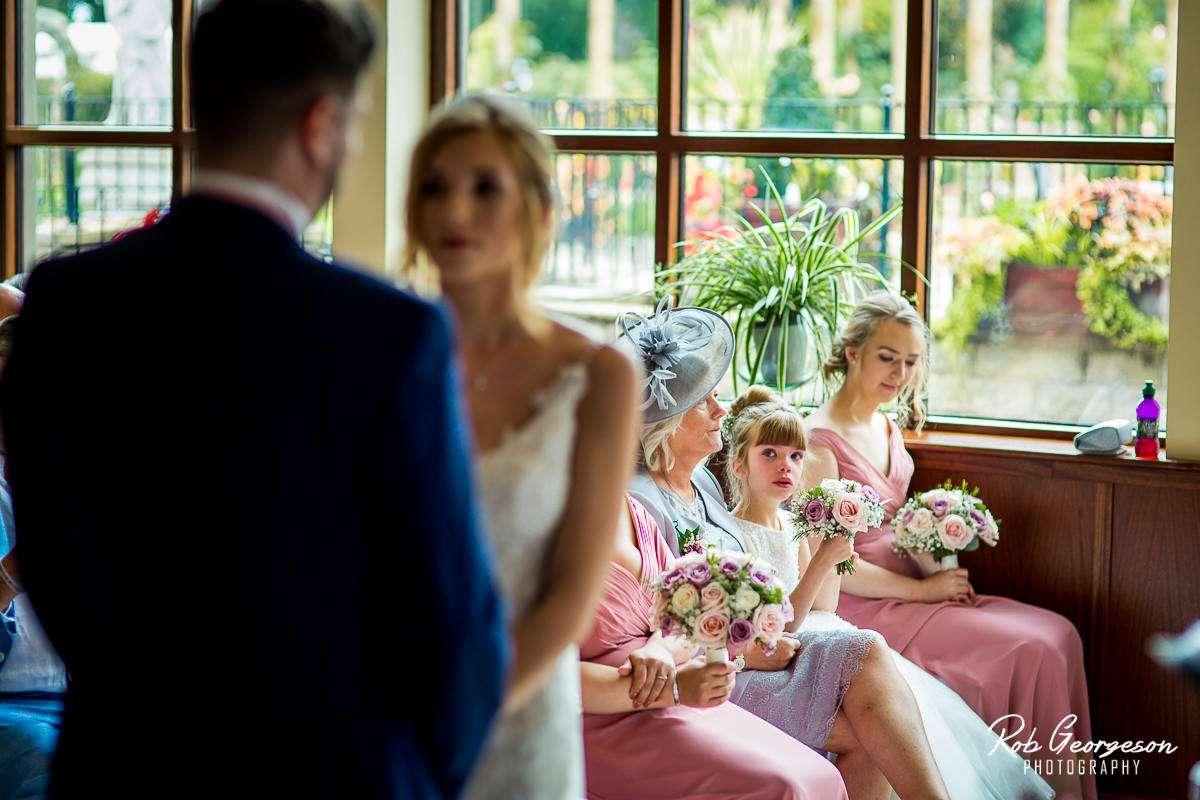Ferraris_Country_House_Wedding_Photographer_032.jpg