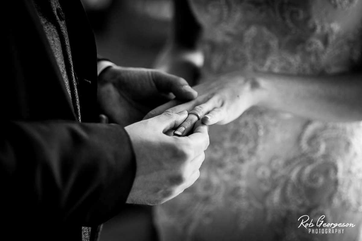Ferraris_Country_House_Wedding_Photographer_034.jpg