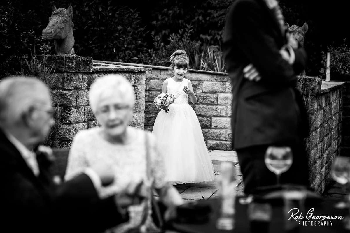 Ferraris_Country_House_Wedding_Photographer_044.jpg