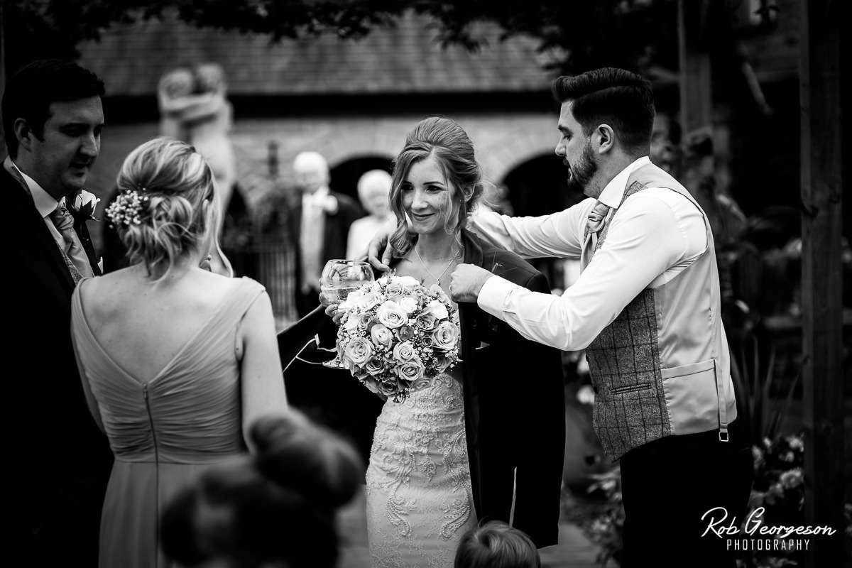 Ferraris_Country_House_Wedding_Photographer_046.jpg