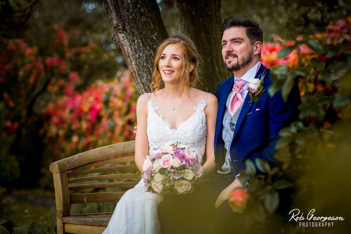 Ferraris_Country_House_Wedding_Photographer_054.jpg
