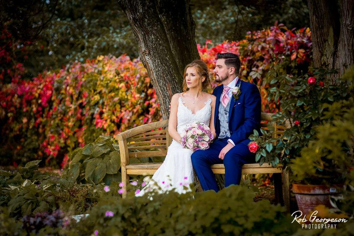 Ferraris_Country_House_Wedding_Photographer_053.jpg