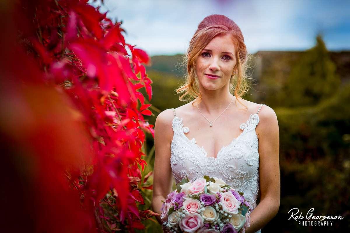 Ferraris_Country_House_Wedding_Photographer_056.jpg