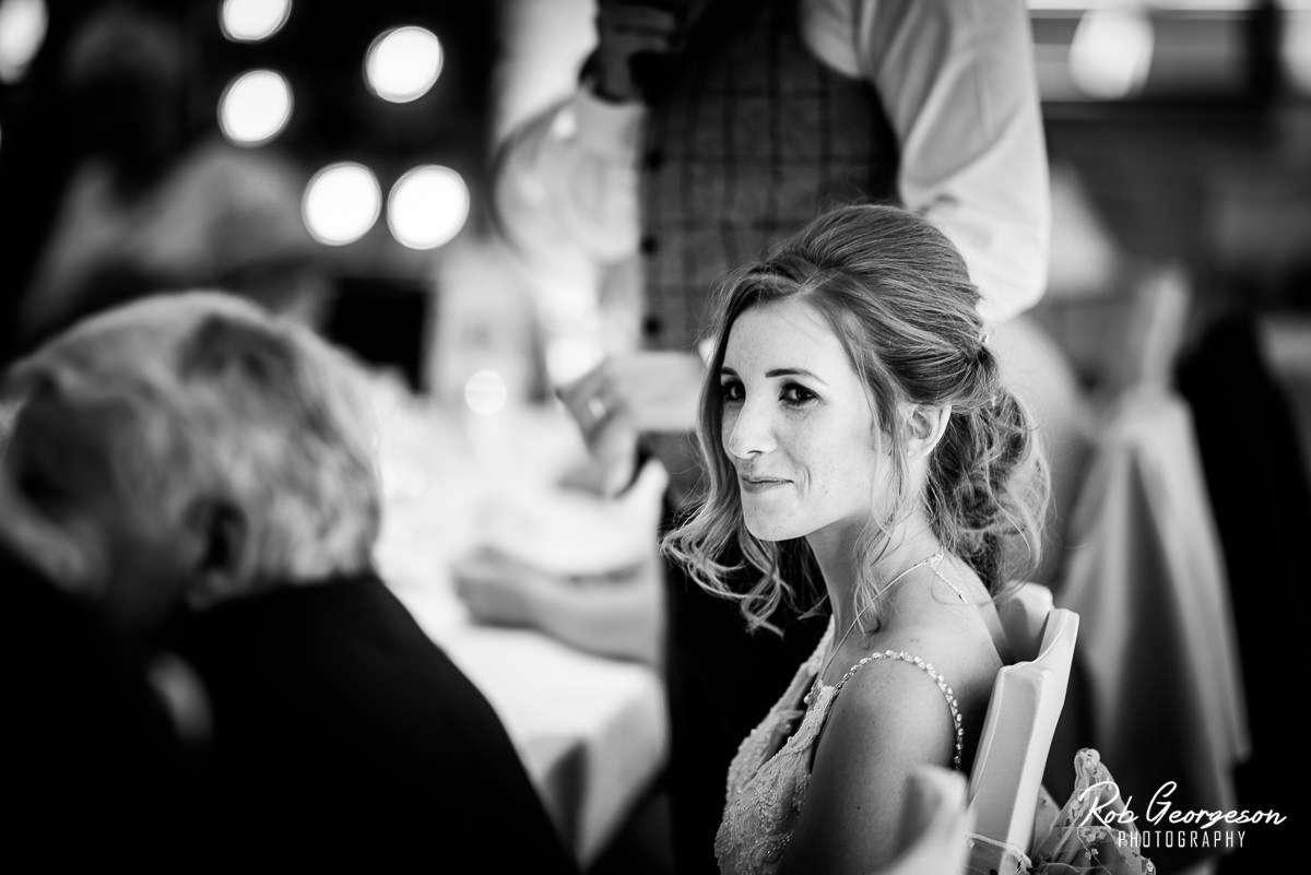 Ferraris_Country_House_Wedding_Photographer_065.jpg