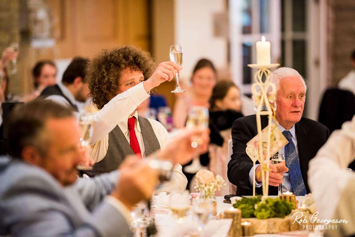 Ferraris_Country_House_Wedding_Photographer_067.jpg