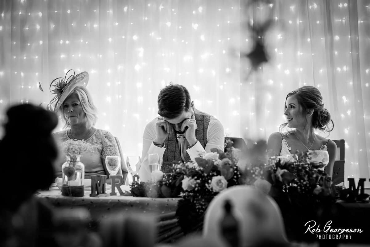 Ferraris_Country_House_Wedding_Photographer_073.jpg