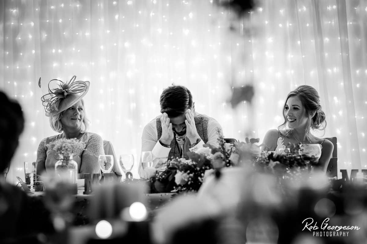 Ferraris_Country_House_Wedding_Photographer_076.jpg