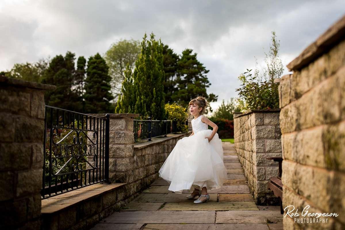 Ferraris_Country_House_Wedding_Photographer_080.jpg