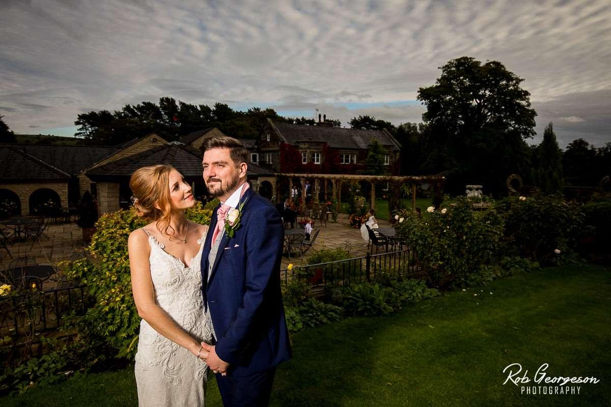 Ferraris_Country_House_Wedding_Photographer_081.jpg