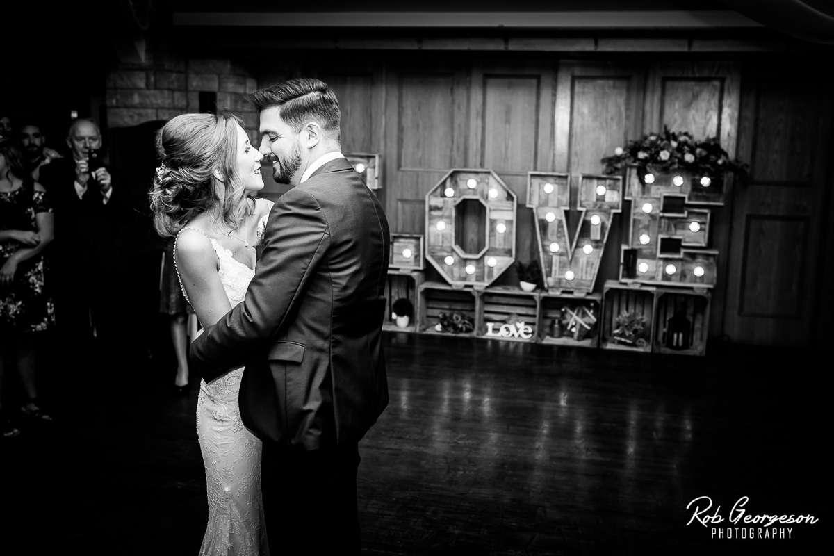 Ferraris_Country_House_Wedding_Photographer_091.jpg