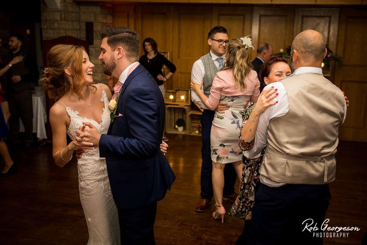 Ferraris_Country_House_Wedding_Photographer_092.jpg