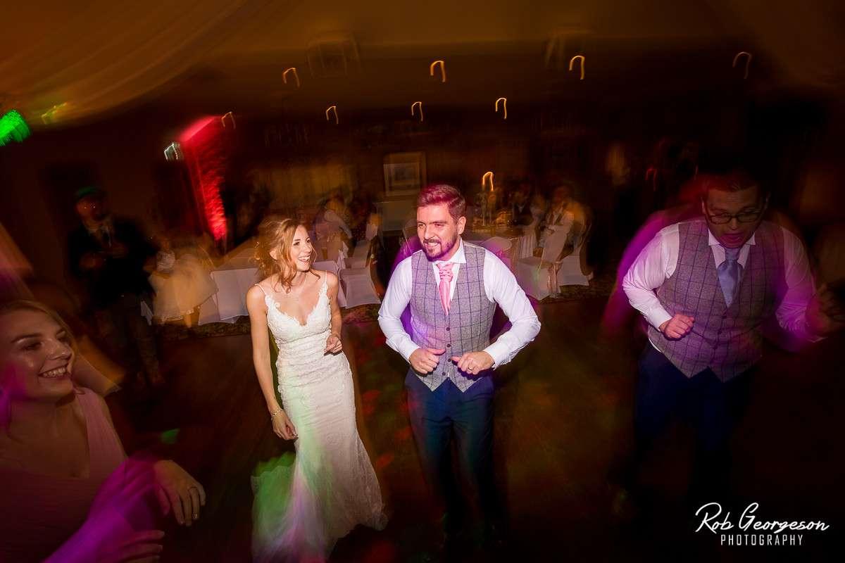 Ferraris_Country_House_Wedding_Photographer_096.jpg