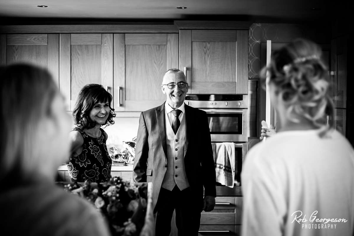 Shireburn_Arms_Wedding_Photographer_006.jpg