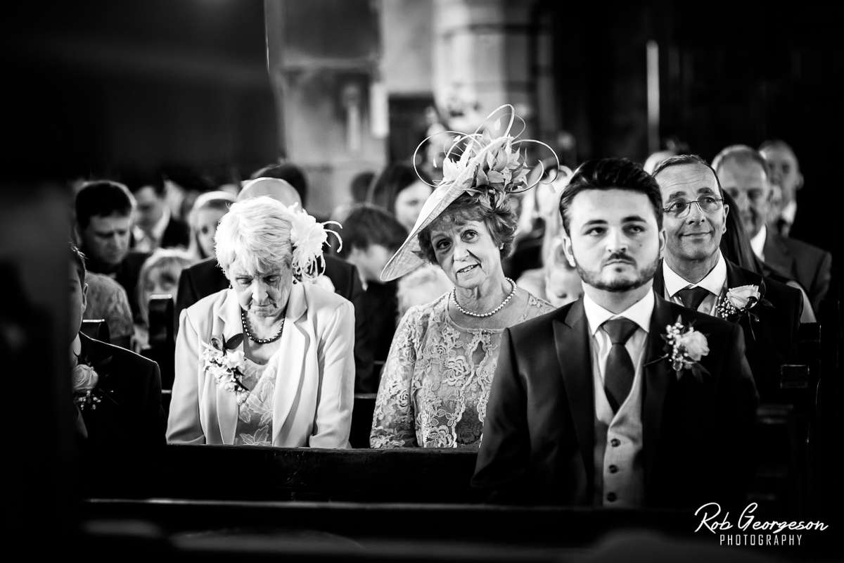 Shireburn_Arms_Wedding_Photographer_028.jpg