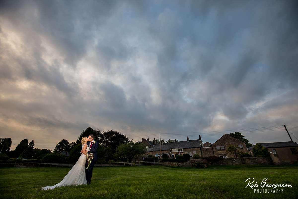 Shireburn_Arms_Wedding_Photographer_067.jpg
