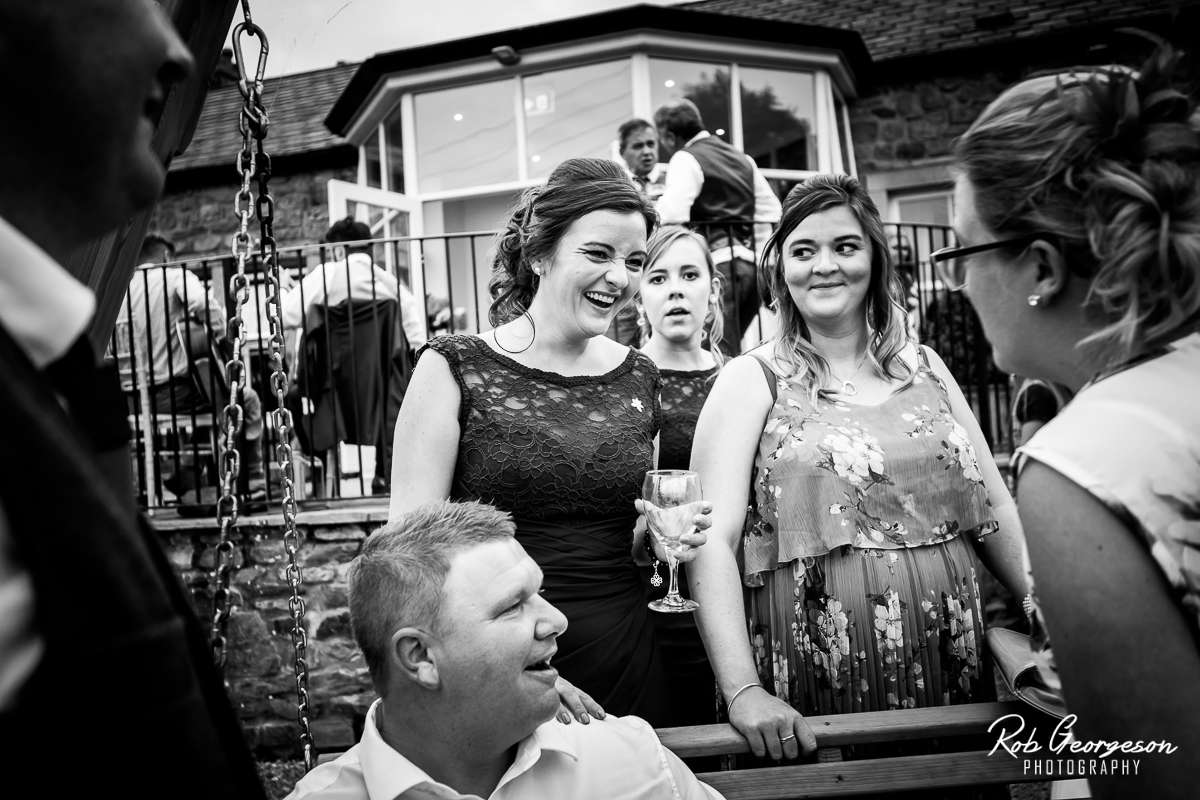 Shireburn_Arms_Wedding_Photographer_071.jpg