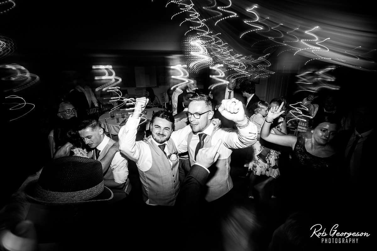 Shireburn_Arms_Wedding_Photographer_077.jpg