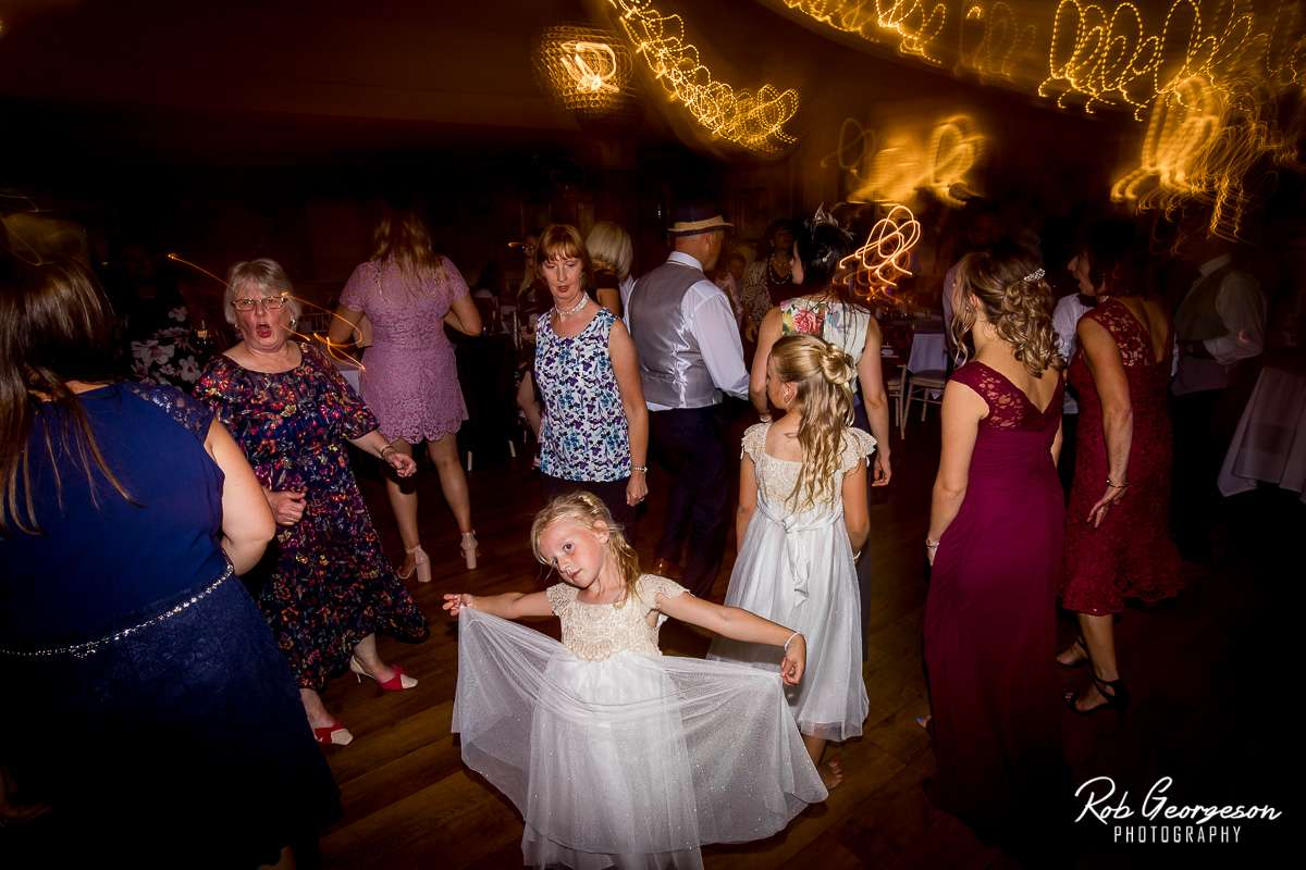 Shireburn_Arms_Wedding_Photographer_079.jpg
