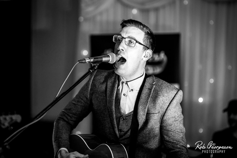 Tankersley Manor Wedding Photographer