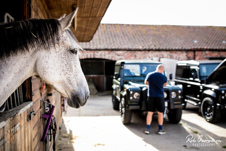 Hazel_Gap_Barn_Wedding_Photographer_001.jpg