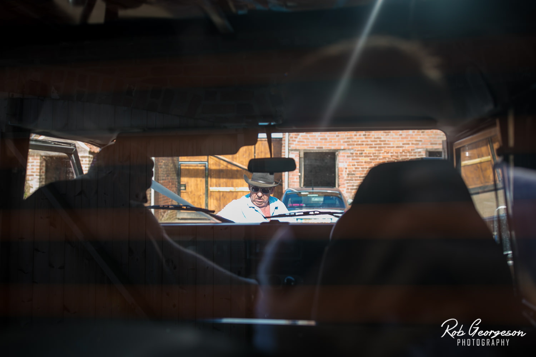 Hazel_Gap_Barn_Wedding_Photographer_005.jpg