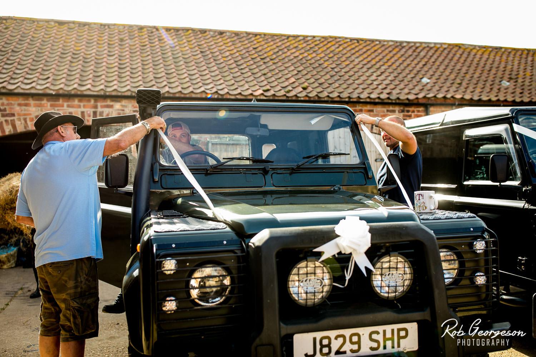 Hazel_Gap_Barn_Wedding_Photographer_006.jpg