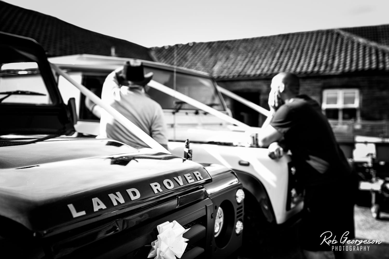 Hazel_Gap_Barn_Wedding_Photographer_010.jpg
