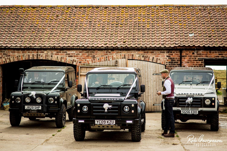 Hazel_Gap_Barn_Wedding_Photographer_029.jpg