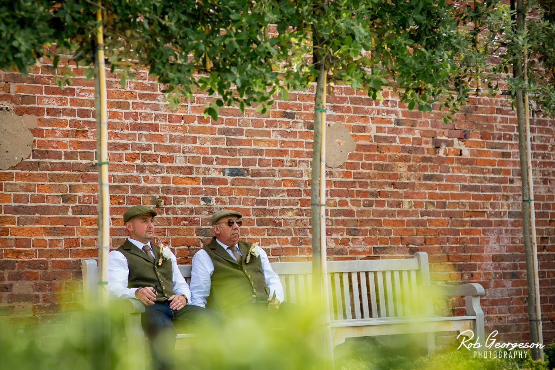 Hazel_Gap_Barn_Wedding_Photographer_040.jpg