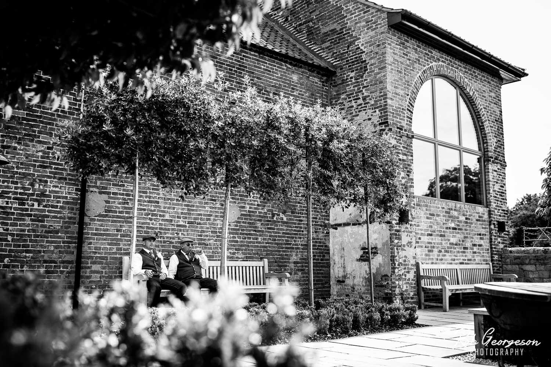 Hazel_Gap_Barn_Wedding_Photographer_041.jpg