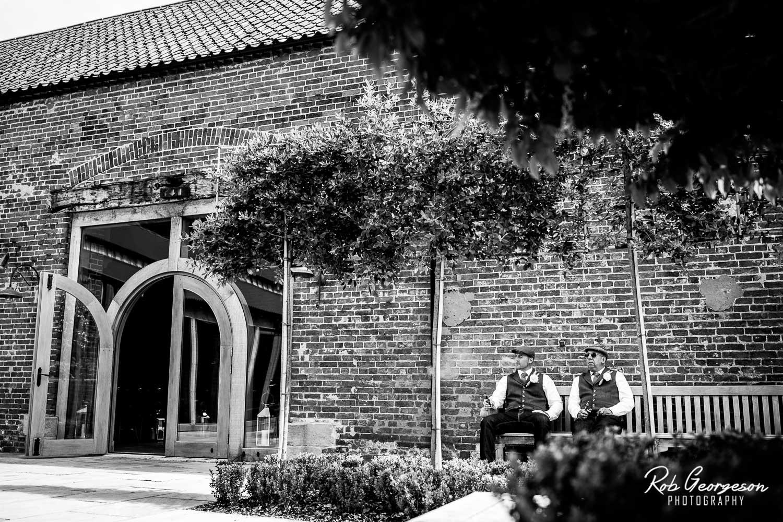 Hazel_Gap_Barn_Wedding_Photographer_042.jpg