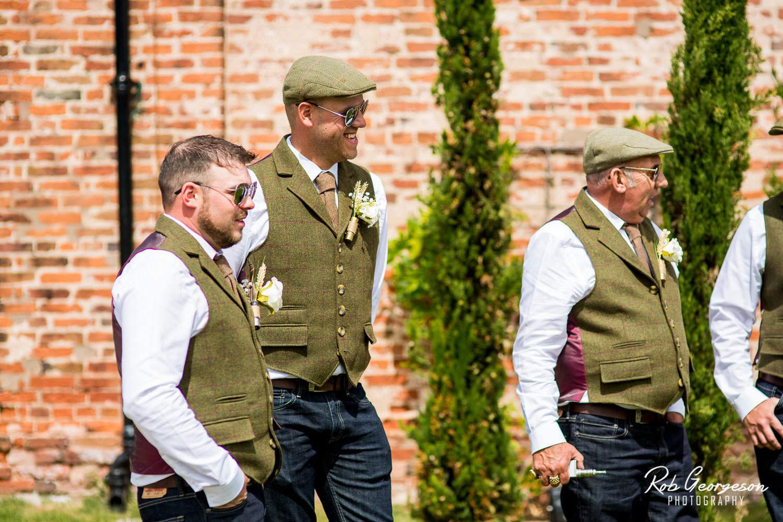 Hazel_Gap_Barn_Wedding_Photographer_046.jpg