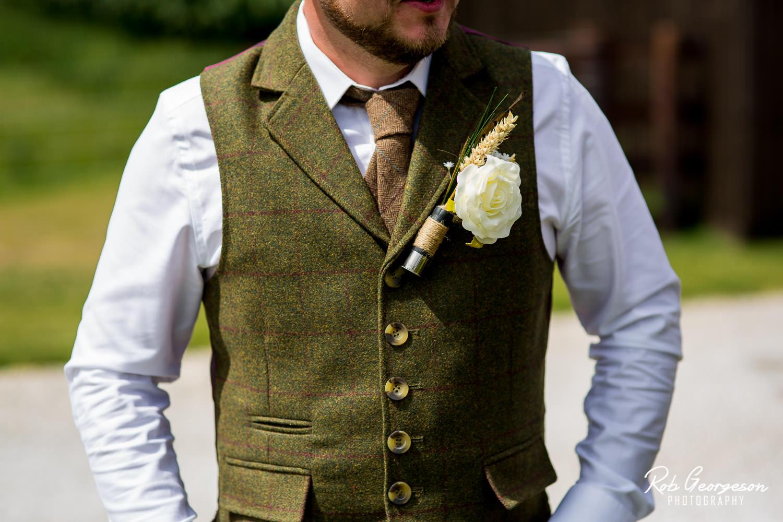 Hazel_Gap_Barn_Wedding_Photographer_047.jpg