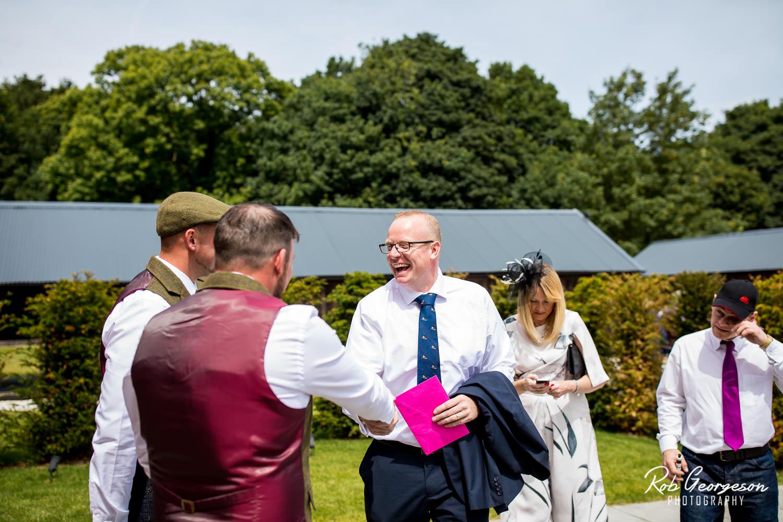 Hazel_Gap_Barn_Wedding_Photographer_049.jpg